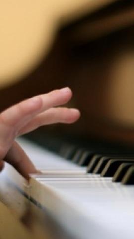 リベーレピアノ教室